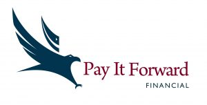 Pay It Forward Financial