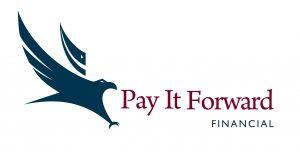 Pay It Forward Financial